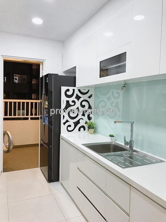 apartments-villas-hcm06319