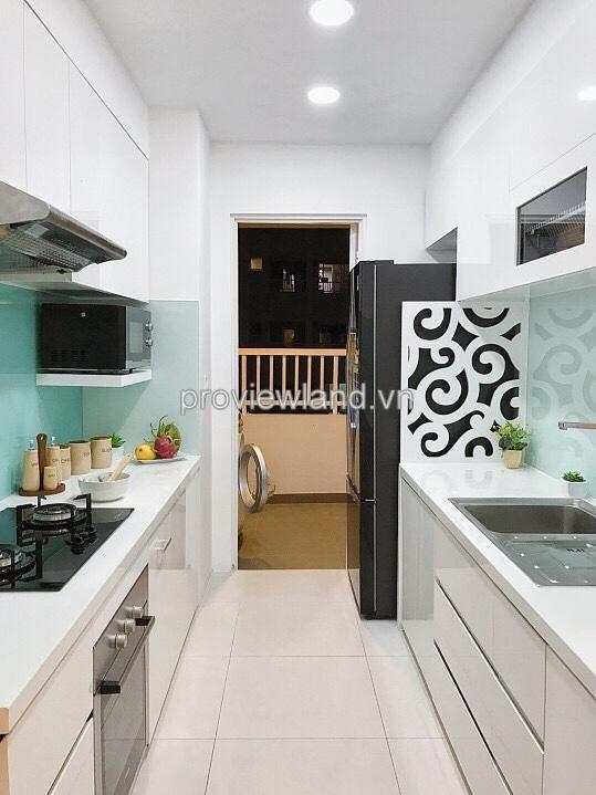 apartments-villas-hcm06320