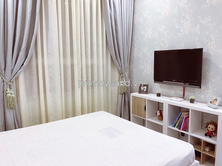 apartments-villas-hcm06322