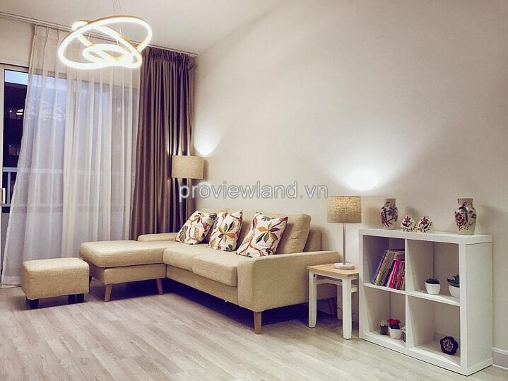 apartments-villas-hcm06324