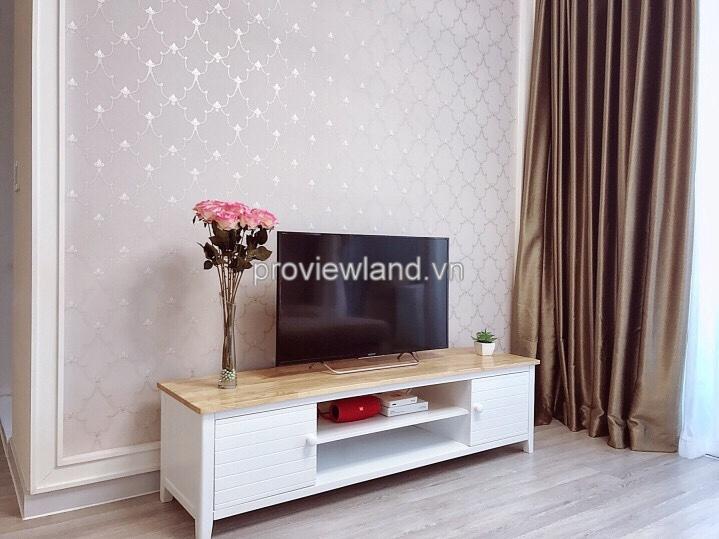 apartments-villas-hcm06325