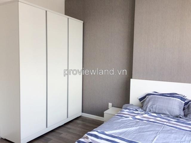 apartments-villas-hcm06340