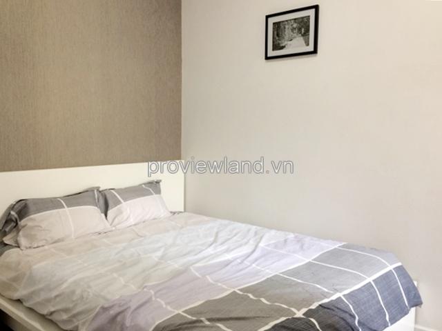 apartments-villas-hcm06341