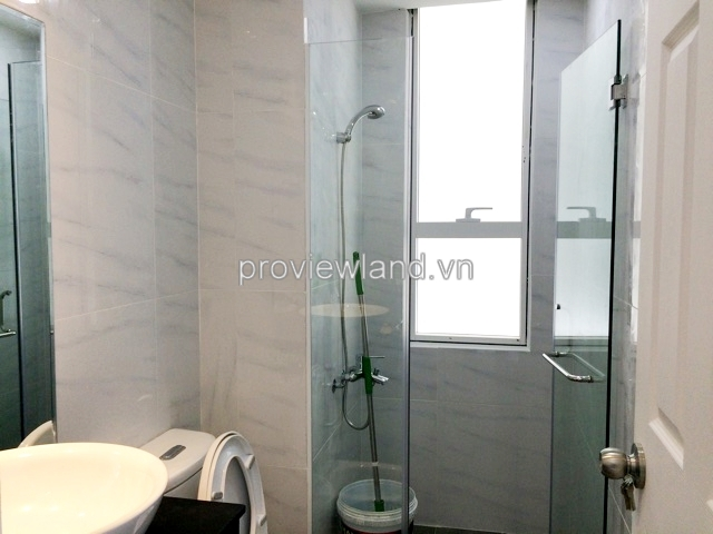 apartments-villas-hcm06343