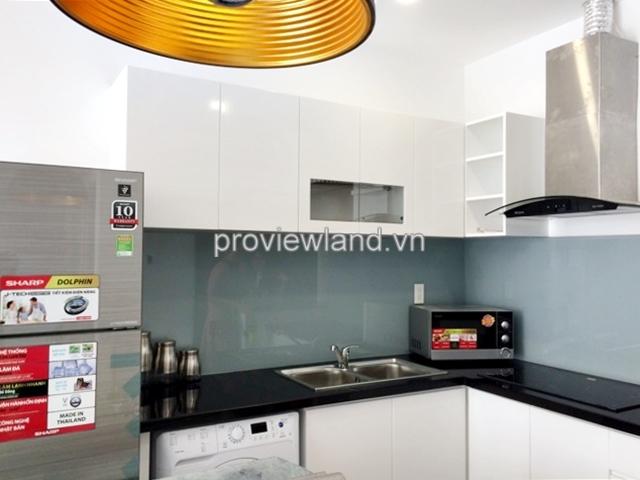 apartments-villas-hcm06347