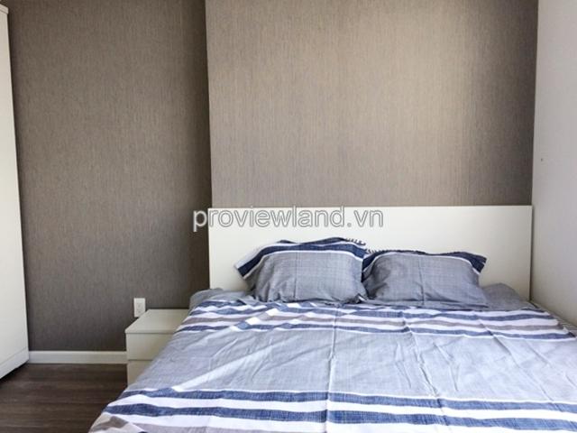 apartments-villas-hcm06349