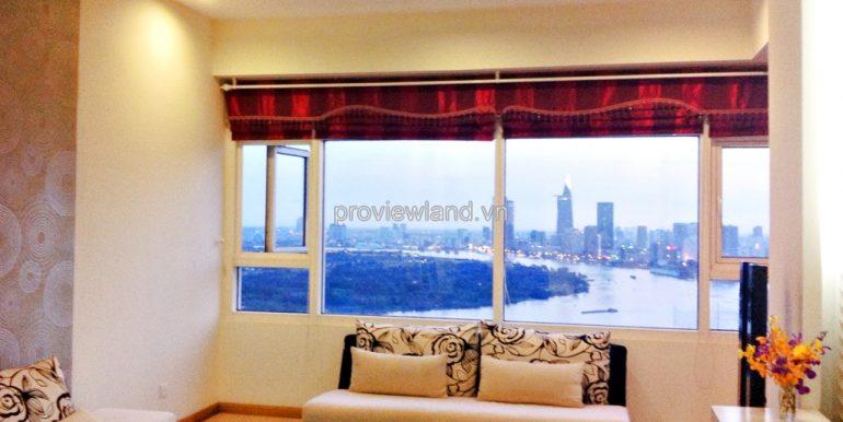 apartments-villas-hcm06363