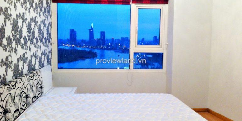 apartments-villas-hcm06364