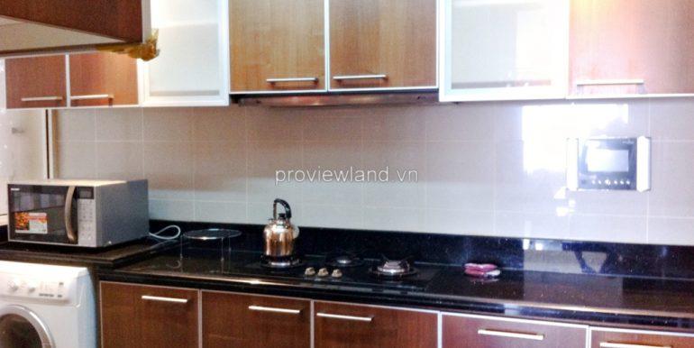 apartments-villas-hcm06366