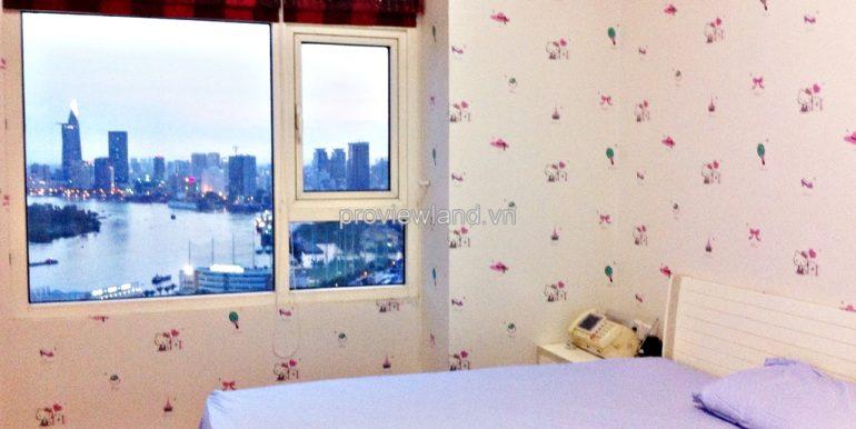 apartments-villas-hcm06368