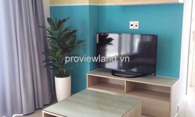 apartments-villas-hcm06395