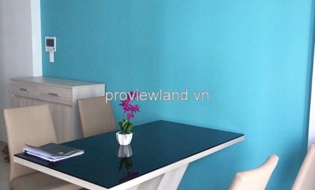 apartments-villas-hcm06396