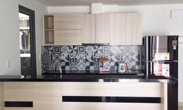 apartments-villas-hcm06397