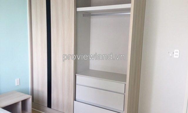 apartments-villas-hcm06399