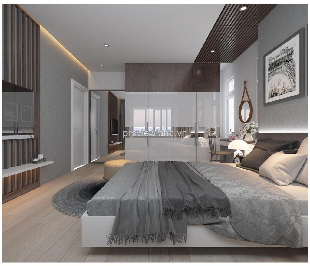 apartments-villas-hcm06524