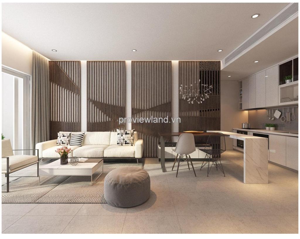 apartments-villas-hcm06525