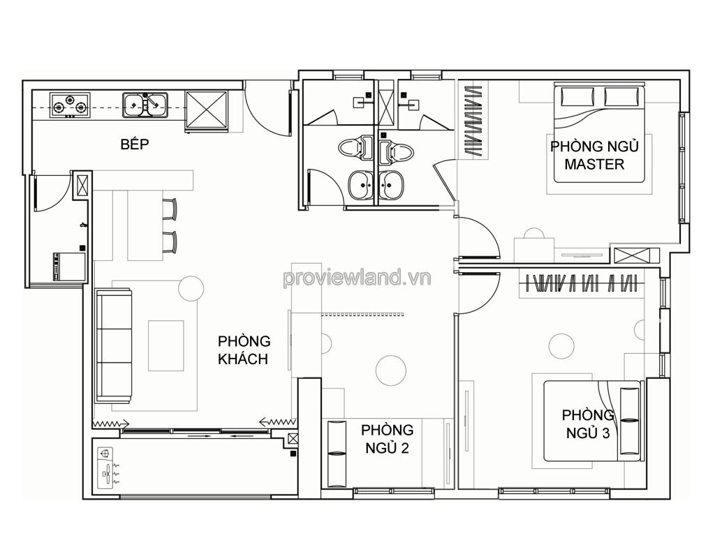 apartments-villas-hcm06526