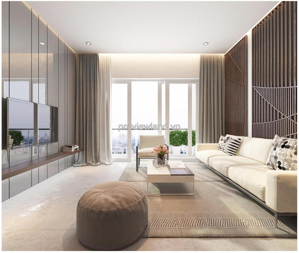apartments-villas-hcm06527