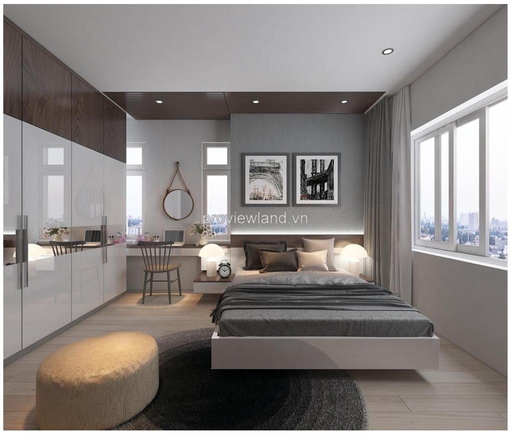 apartments-villas-hcm06528