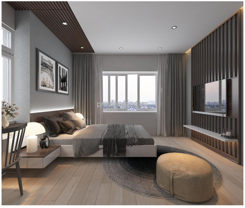 apartments-villas-hcm06529