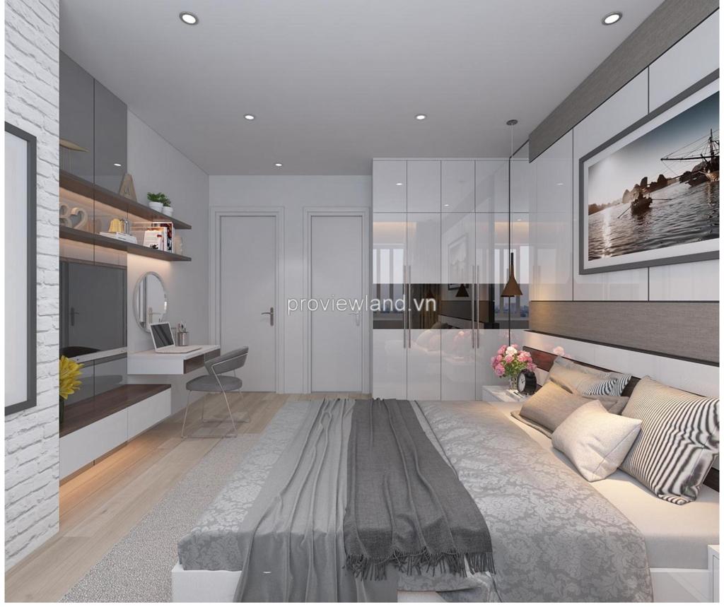 apartments-villas-hcm06530