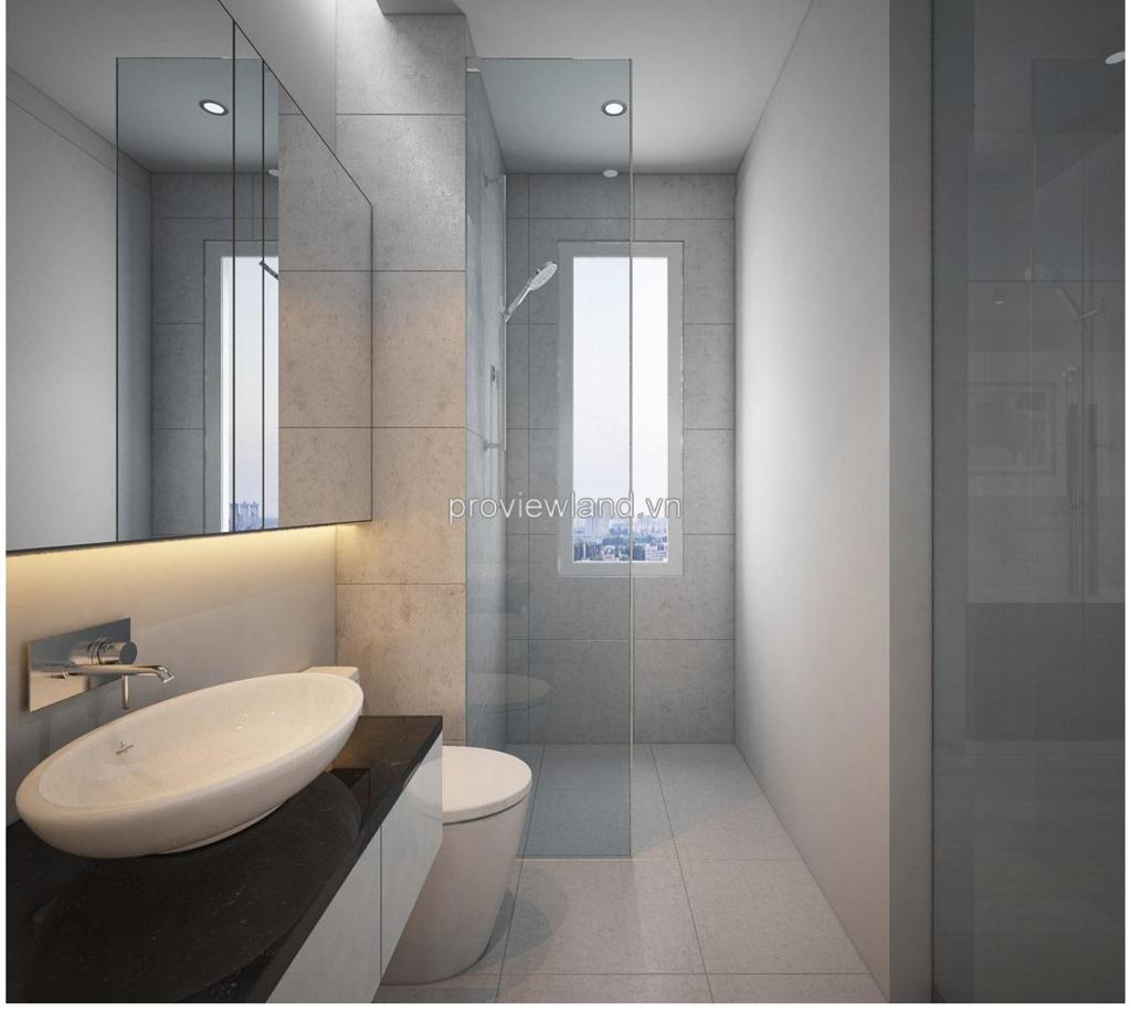 apartments-villas-hcm06531