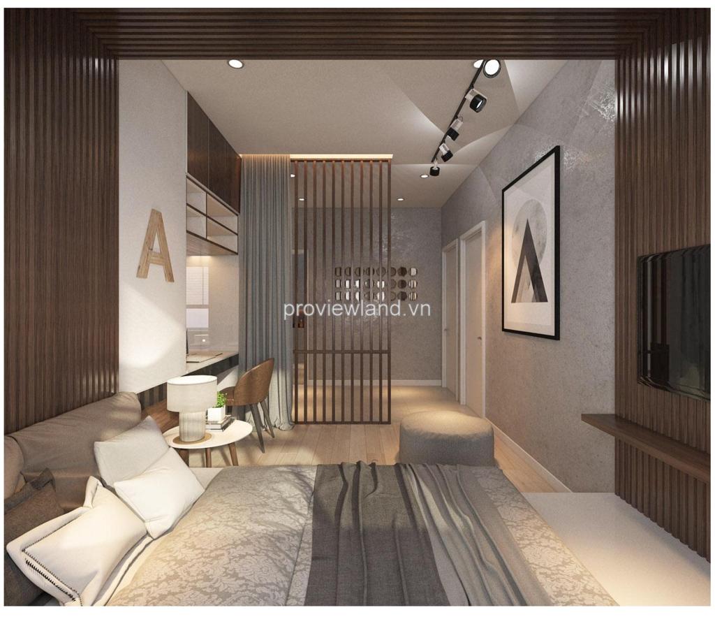 apartments-villas-hcm06533
