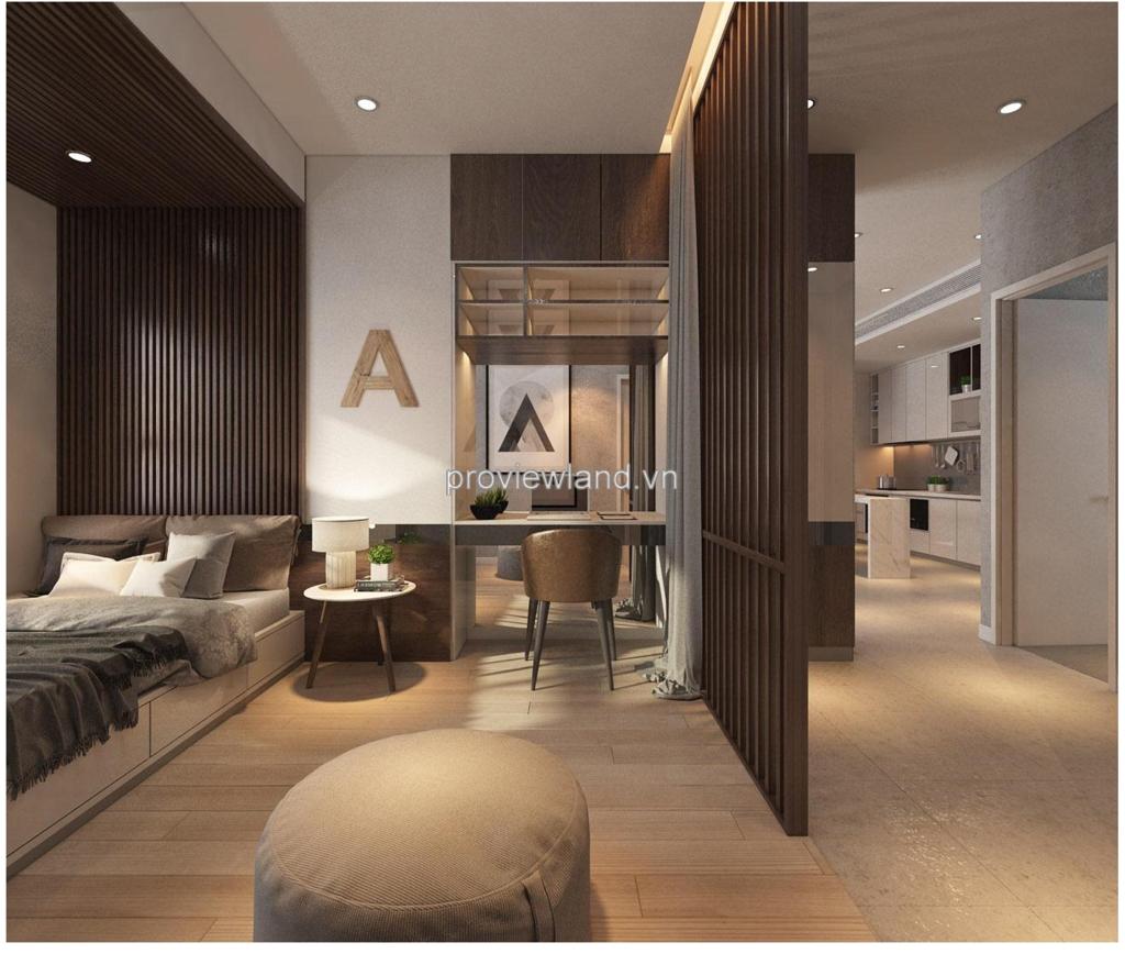 apartments-villas-hcm06534