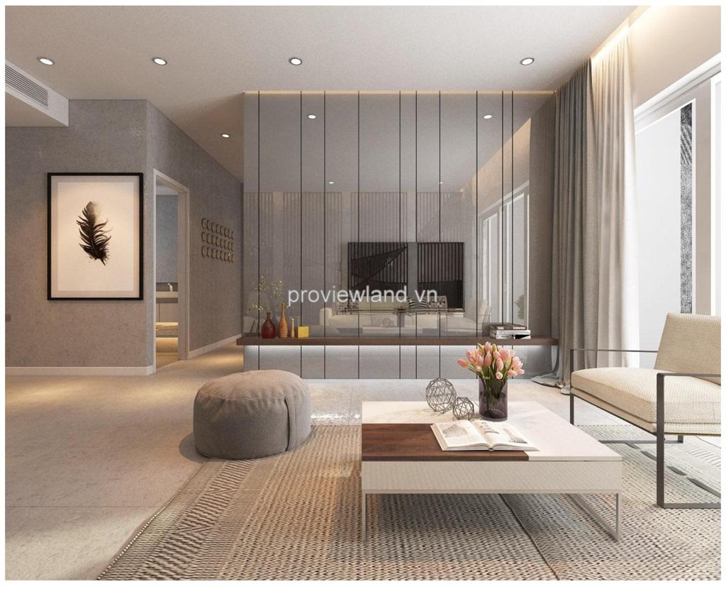 apartments-villas-hcm06535