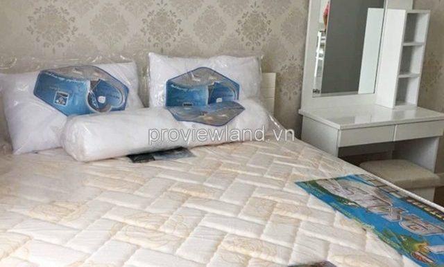 apartments-villas-hcm06622-640x400
