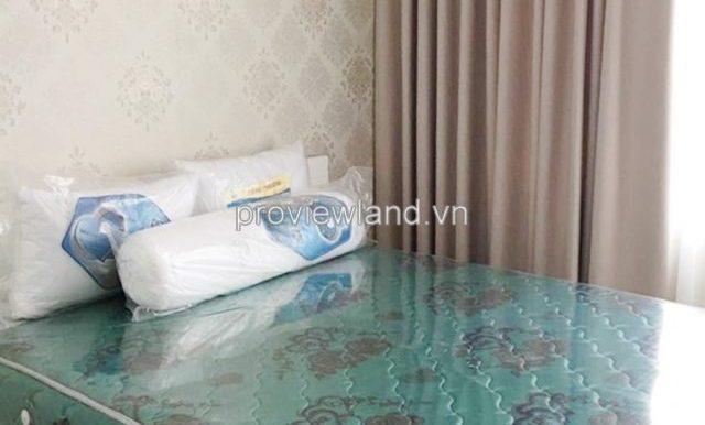 apartments-villas-hcm06623-640x400