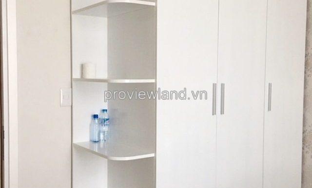 apartments-villas-hcm06624-640x400