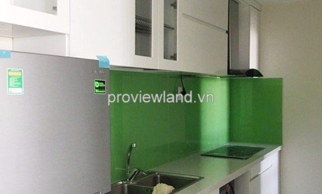 apartments-villas-hcm06625-640x400