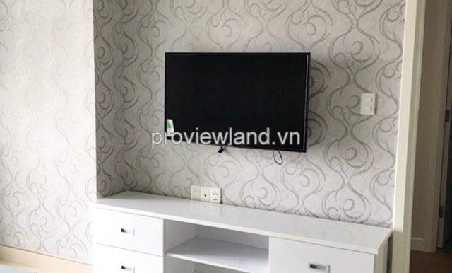 apartments-villas-hcm06626-640x400