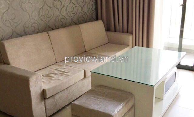 apartments-villas-hcm06627-640x400