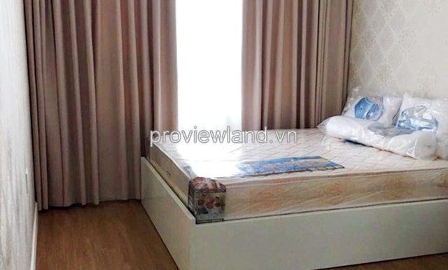 apartments-villas-hcm06628-640x400