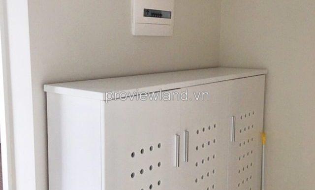 apartments-villas-hcm06630-640x400