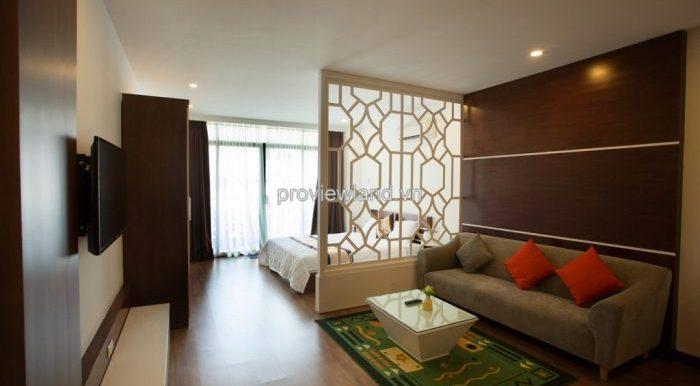 apartments-villas-hcm06777-700x400