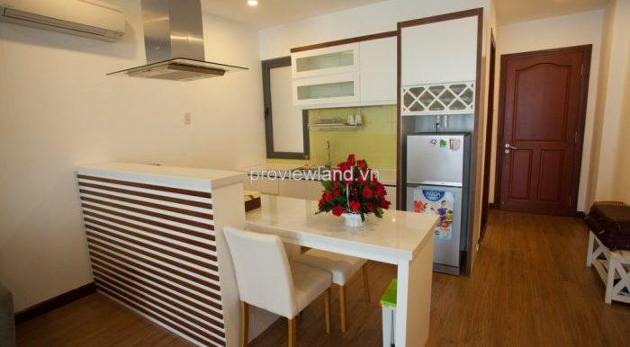 apartments-villas-hcm06778-700x400