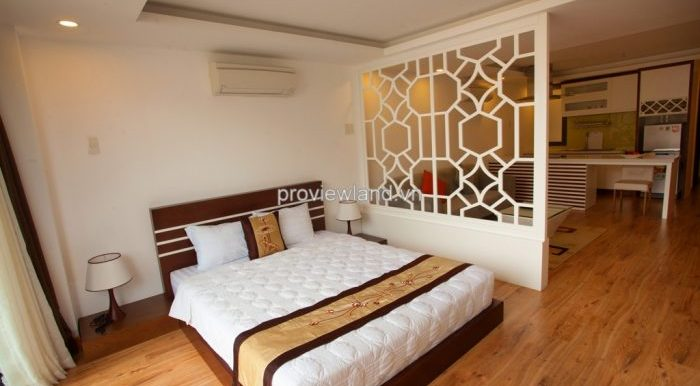 apartments-villas-hcm06779-700x400