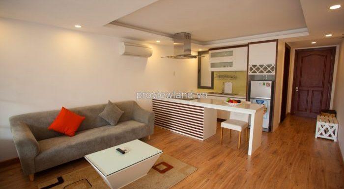 apartments-villas-hcm06781-700x400