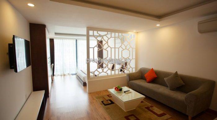 apartments-villas-hcm06783-700x400