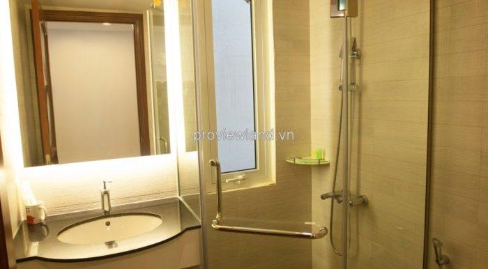 apartments-villas-hcm06784-700x400