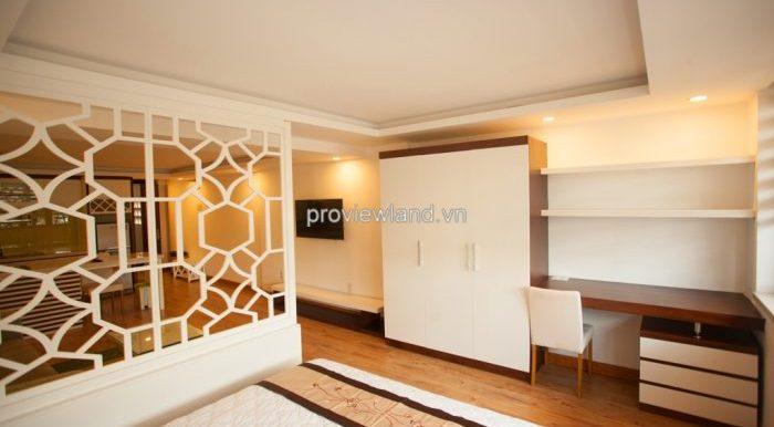 apartments-villas-hcm06785-700x400