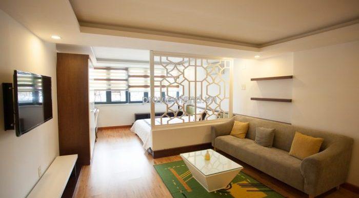 apartments-villas-hcm06786-700x400