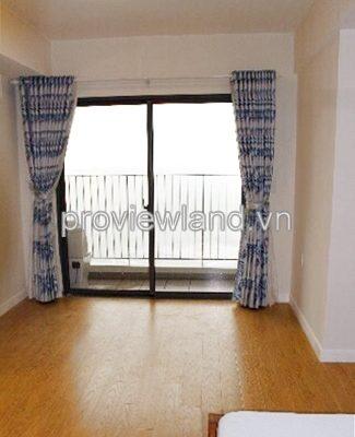 apartments-villas-hcm06855-325x400