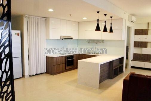 apartments-villas-hcm06856