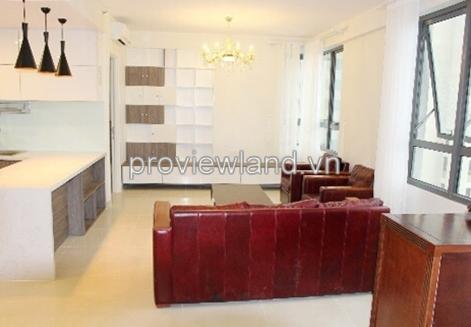 apartments-villas-hcm06857
