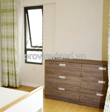 apartments-villas-hcm06858-378x400