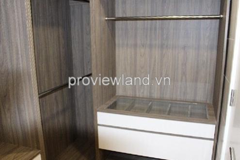 apartments-villas-hcm06860